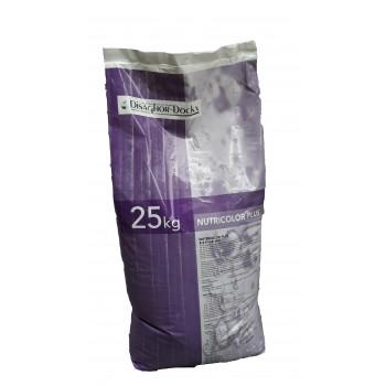 Voorjaars Gazonmeststof NutriColor 25kg