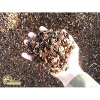 Naaldhout boomschors 10-20