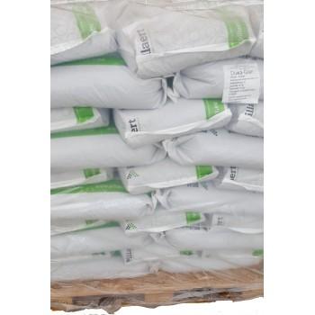 Magnesiumkalk Meststof 25kg