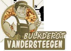 Boomschors Vandersteegen